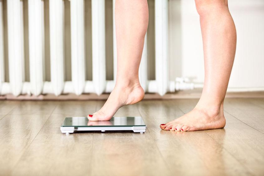 a megmagyarázhatatlan súlycsökkenés okai