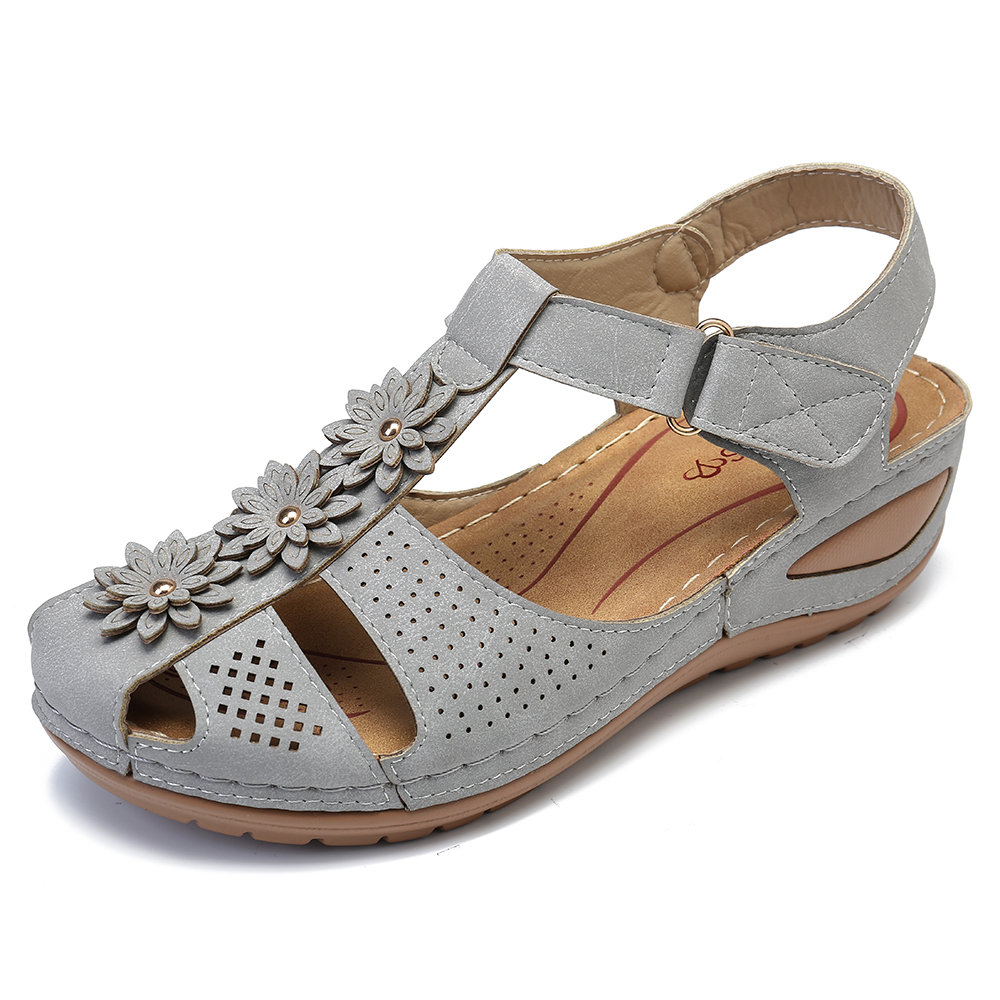A cipők hatékonysága a fogyás számára