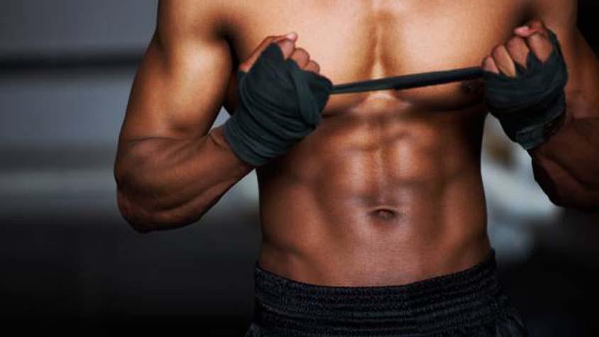 karcsúsító termikus súlycsökkentő testformáló sötét fogyás