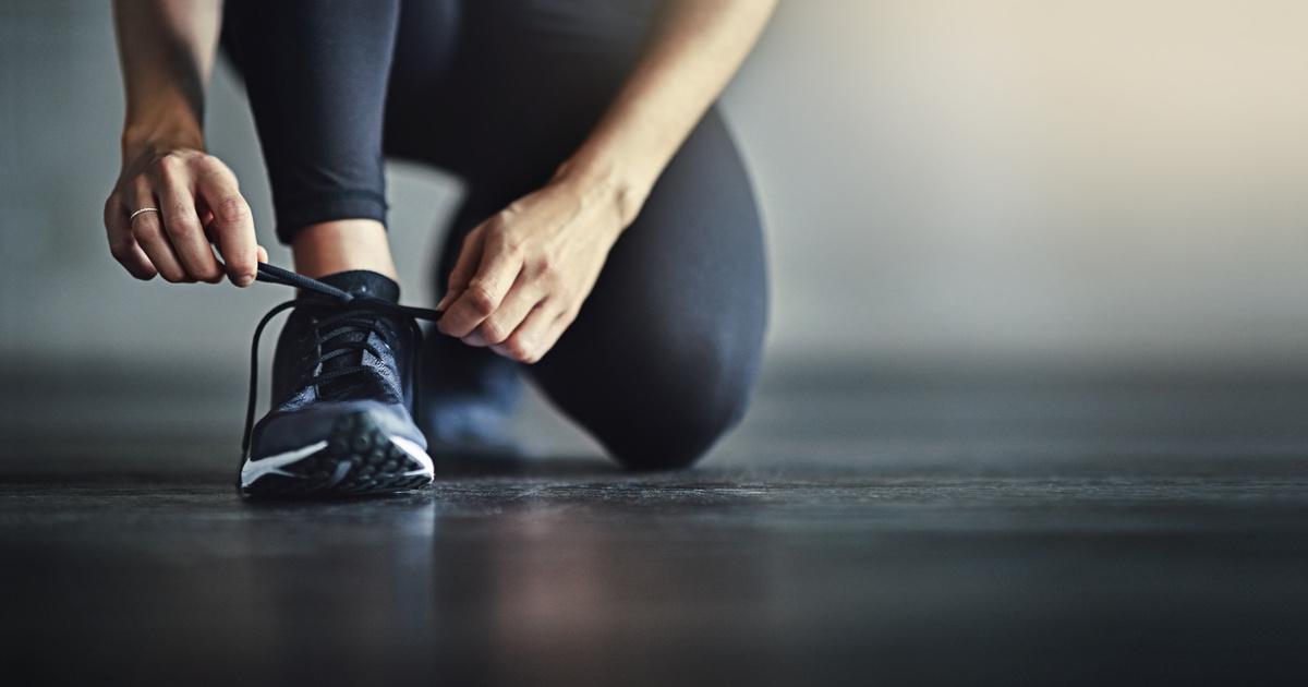 hogyan segíti a zsírégetés a testet?