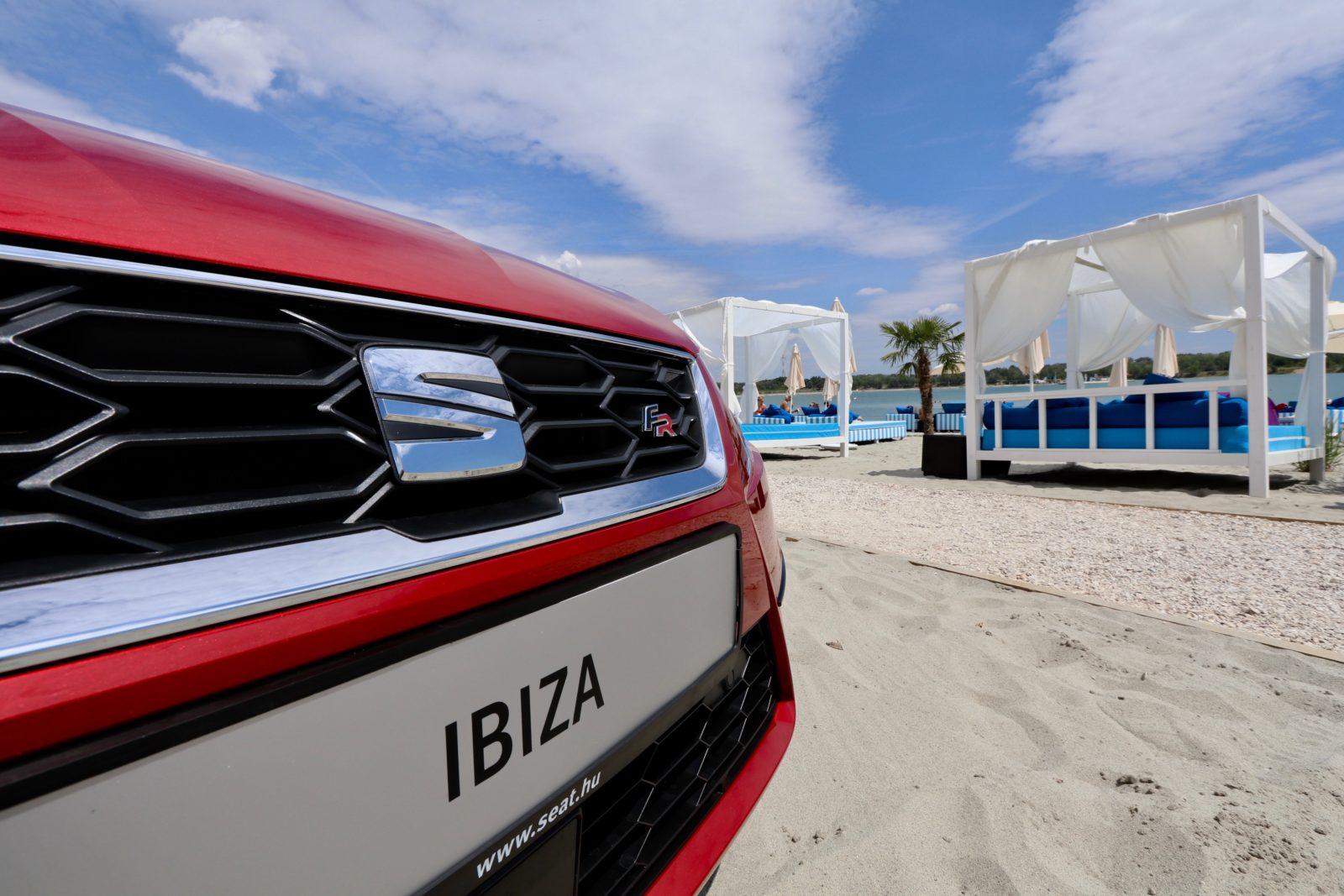 84 kg kokaint találtak Ibiza mellett, a tengerparton -