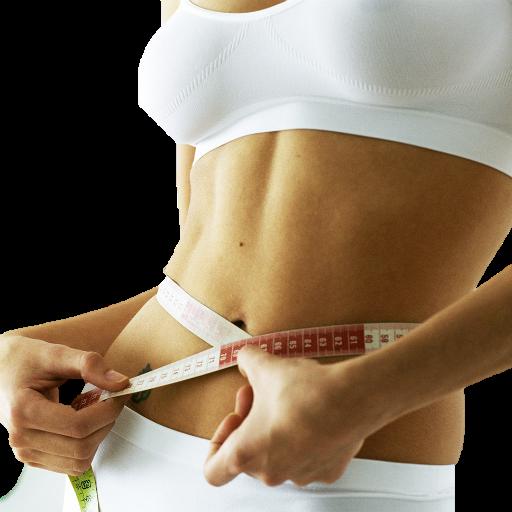 a testsúlycsökkenés azt jelenti
