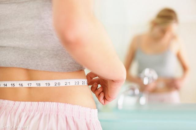 Megújult a diétás káposztaleves: Fogyás turbó sebességgel - Ripost