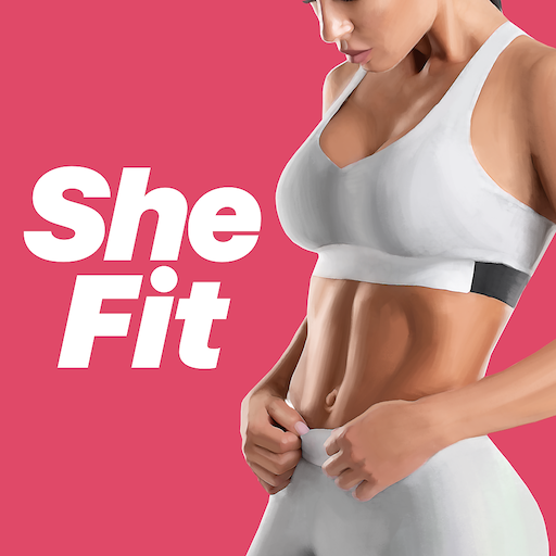 Weight Loss Workout by 7M Apps az App Store-ban