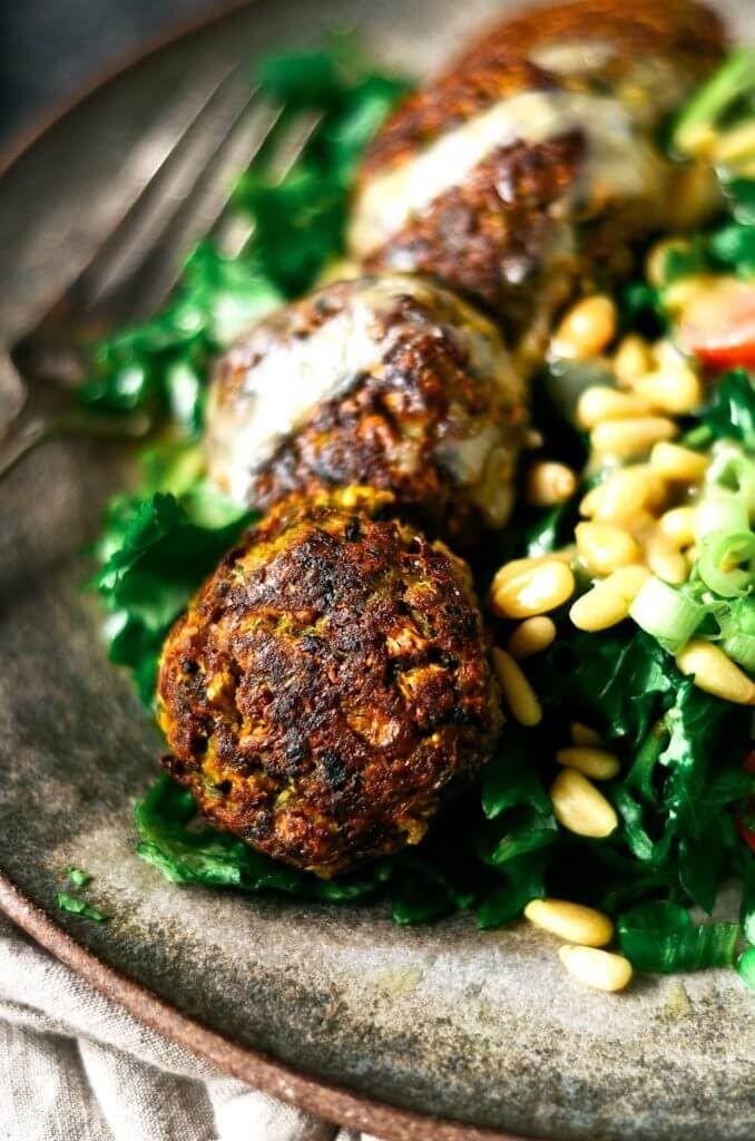 Az erjesztett ételek 5 fantasztikus hatása   Well&fit