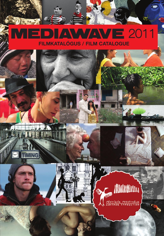 hbo fogyás dokumentumfilm