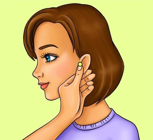 A sikeres fogyás 10 pontja | NOSALTY