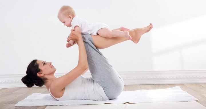 súlycsökkentés miatt korai időszaka lehet? A szója lecitin előnye a fogyásnak