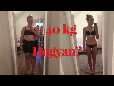 76 kg fogyni hogyan lehet lefogyni nem egészséges