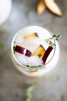 otthon karcsúsító test pakolása természetes fogyás ital keverék