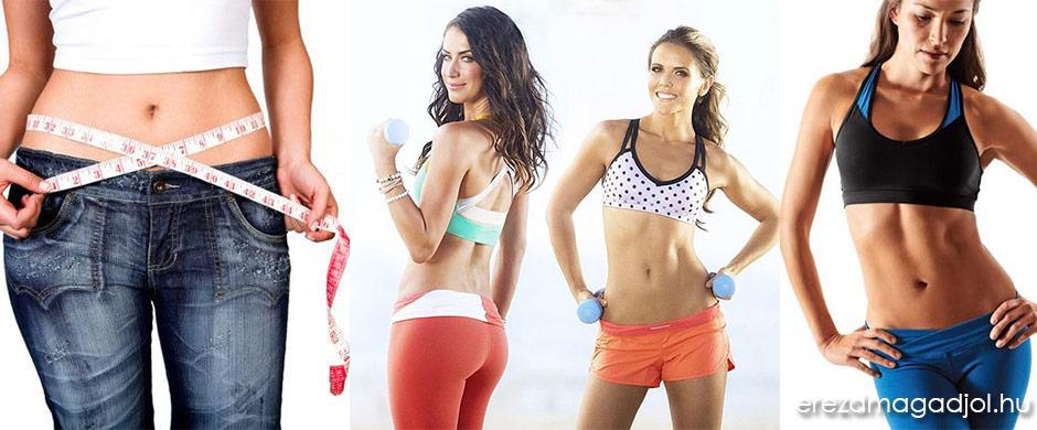 6 gyakorlat a vékony csípőért és combokért. Próbáld ki Te is!