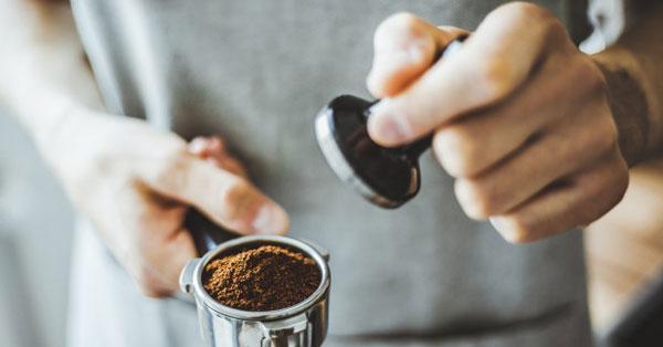 mennyi koffein zsírégető