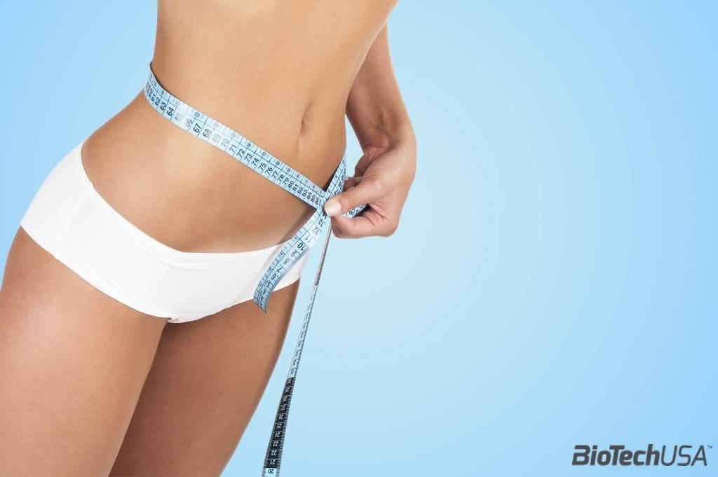 A 47 évesnek fogynia kell japán módszer zsírégetés