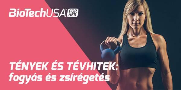 Fitness kalkulátor - ideális testsúly és testzsír% kalkulátor : FitnessEdző