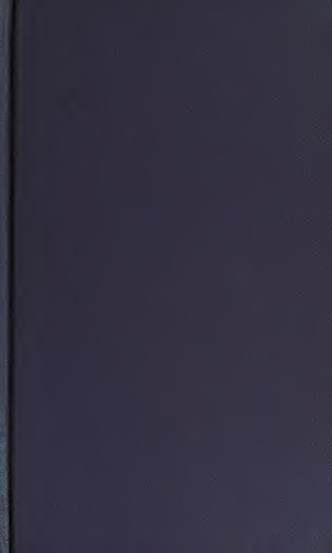 Hogyan hozzunk létre saját iFit kártyák_Súlykontroll