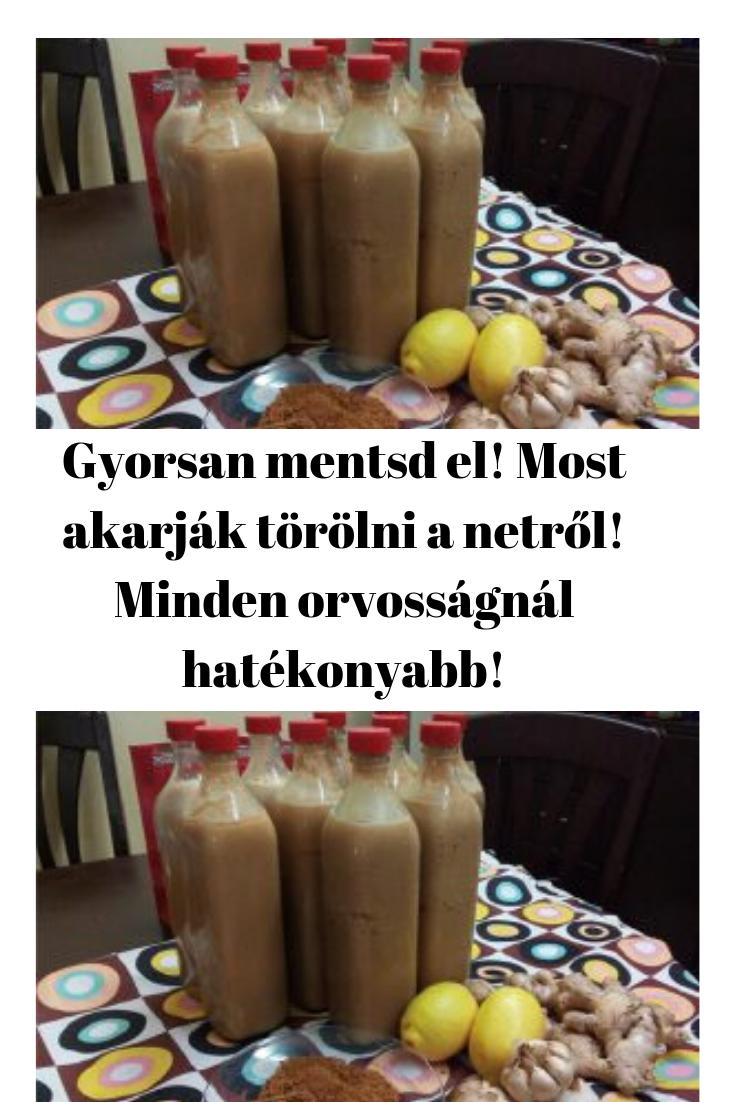 étvágycsökkentő italok)