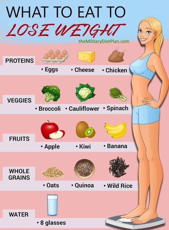 tippek az egészséges fogyáshoz