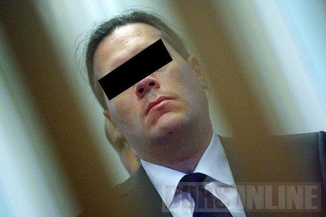 Kočner lefogyott Lipótváron - felfedjük a börtönmenü titkait | szalok-szallas.hu