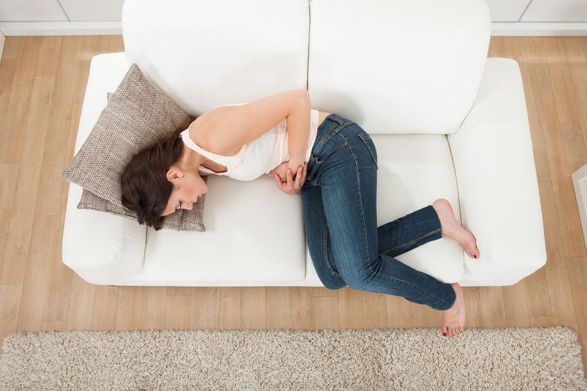 fogyás székrekedés Zane alacsony fogyás