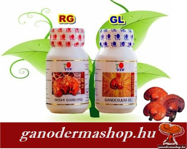Fogyás reishi gombával - A Ganoderma lucidum gomba - Mit mond az orvos?
