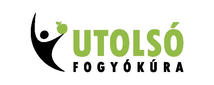 logo fogyás