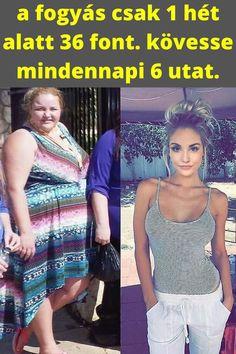Négyszer elveszíti a súlyát, Számológép normál súlya.