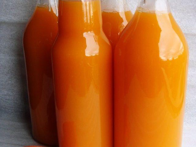 6 hatékony zsírégető ital, amit mindenképp ki kell próbálnod