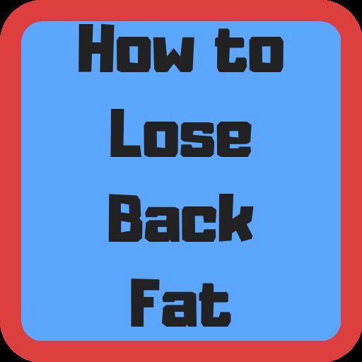 súlycsökkenés és gyengeség okai mrt zsír veszteség