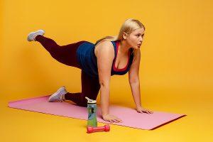 legjobb fogyás mozog fogyás megváltoztathatja az életét
