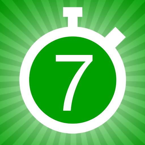 7 hét lefogy