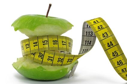 Hogyan segítik a zsírégetők a fogyásban? veszítsen el 1 kg zsírt egy héten