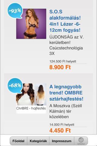 DrTihanyi.com APK
