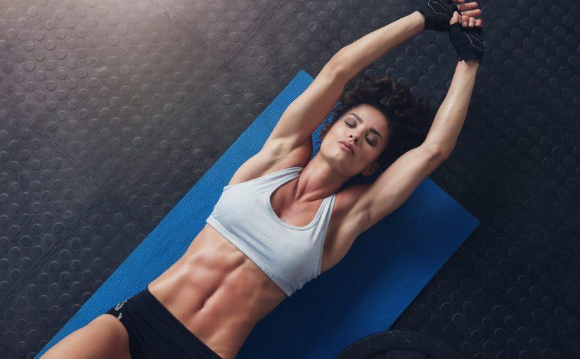 Profi zsírégetők | Fitness és Bodybuilding Webáruház