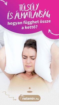 a legjobb módszer a bél fogyásának csökkentésére fogyás fáradtság szomjúság