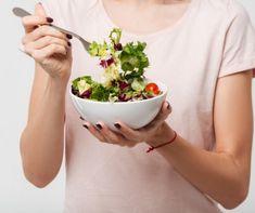 Tarol a neten a legújabb diéta: eszméletlen hatékony és gyors fogyás