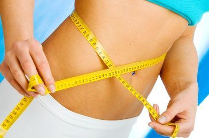 fogyás információs a5 zsírégető mellékhatások