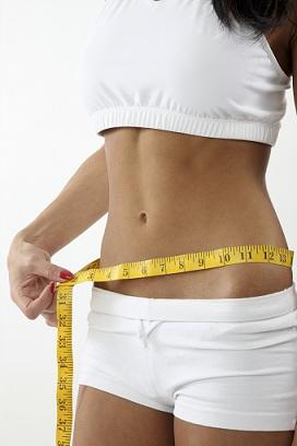 hogyan lehet lefogyni a has súlyomat fogyni 41- nél