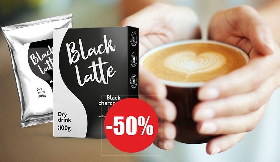 A fekete tea zsírégető hatásai