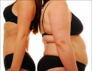véletlenszerű fogyás tippeket Alat karcsú test