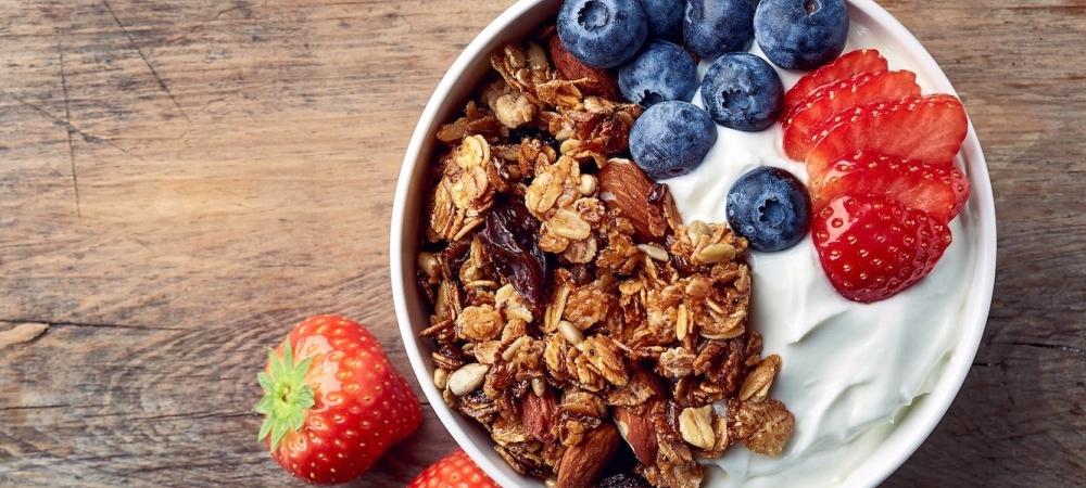 Cukor vagy zsír? Ez a nagyobb ellenséged, ha a plusz kilókról van szó - Kiskegyed