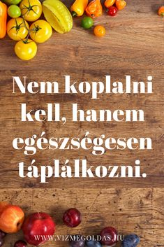 Fogyni mondások - vipszerver.hu