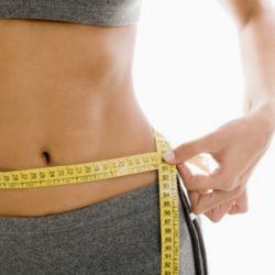 Zsírégetés és izomépítés: ez a tuti recept