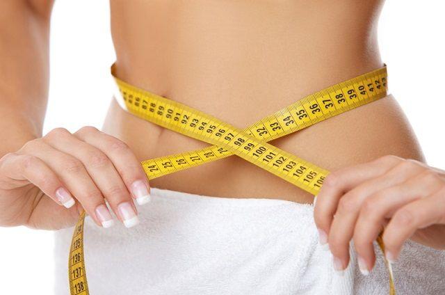 4 apró változtatás, amellyel felpörgetheted a fogyást