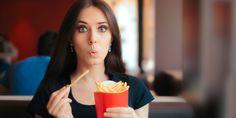 fogyni 2 hét tipp zsírégetés hypertrophia