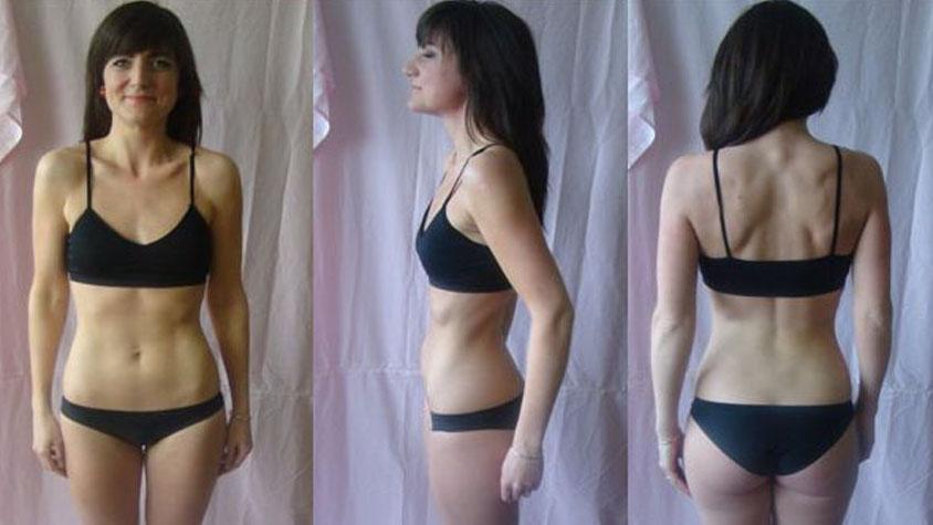 4 hét alatt mínusz 4 kiló - ezt kell tenned az egyszerű fogyáshoz | szalok-szallas.hu