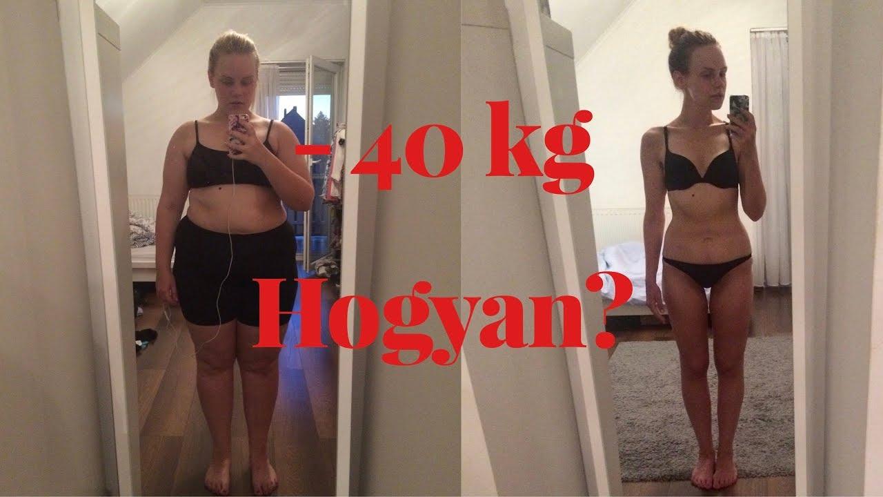 A túlsúlyos férj és feleség együtt kilót fogyott- így csinálták, Felesége fogyni férje miatt
