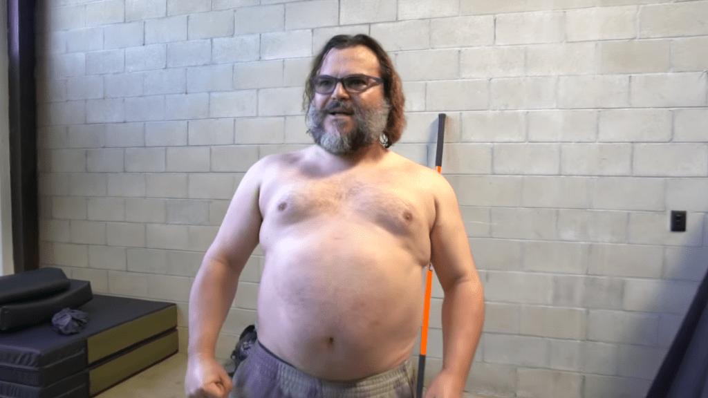 45 éves nem tudja lefogyni
