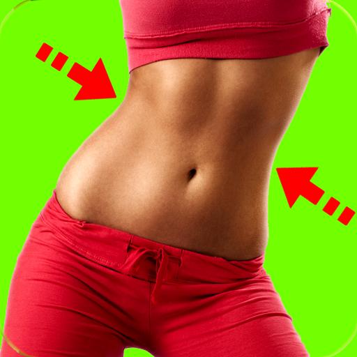 Diéta vagy saját testsúlyos edzés az Intenset? | szalok-szallas.hu