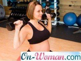 Testtömeg vs. testzsír csökkentése   Mi a különbség? - MYPROTEIN™