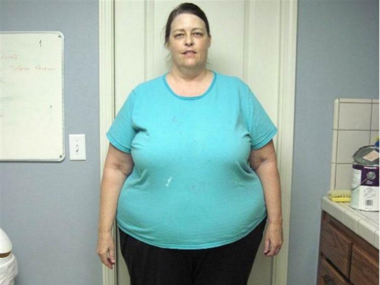 Miért nehéz fogyni 40 felett? - Diet Maker - Diéta visszahízás ellen